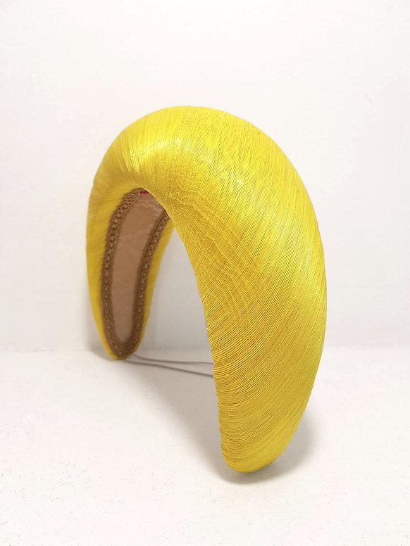 banan_edited.jpg