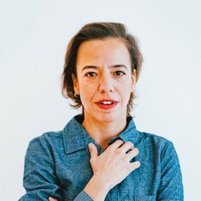 Entrevista | MONICA MINDELIS por Fábio Colaço