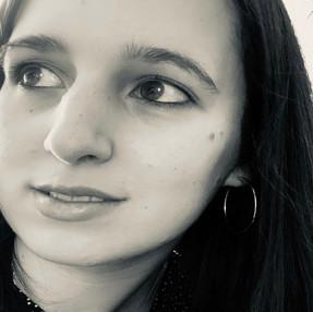 Entrevista | SUSANA ROCHA por Francisca Aires Mateus