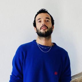 Entrevista | FRANCISCO TRÊPA por Beatriz Coelho