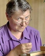 Iryna Varabei, Ірына Варабей