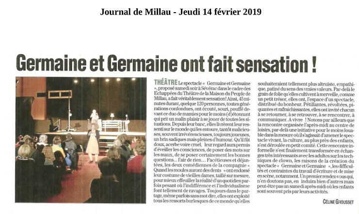 Journal_de_Millau_14_février_2019.jpg