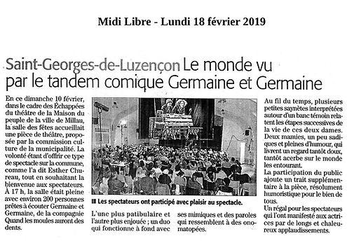 Midi_Libre_(Millau)_18_février_2019.jpg
