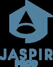 logo jaspir prod.png