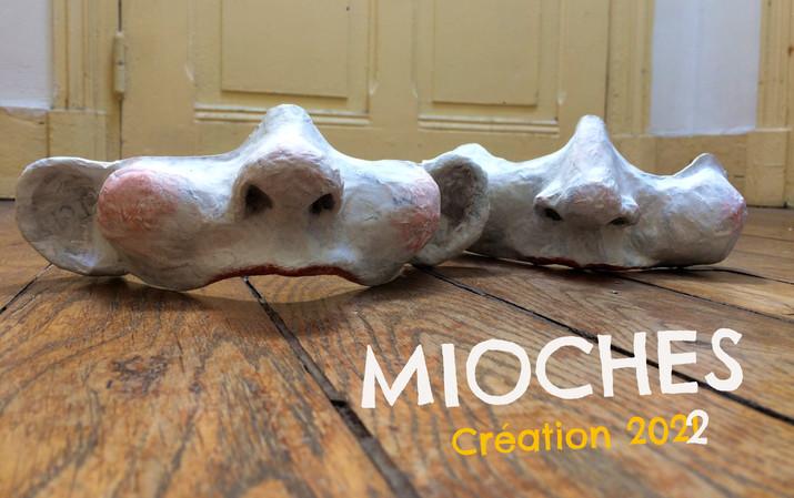 Mioches