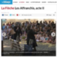 Le Maine Libre - Les Affranchis.jpg