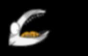 Logo Compagnie Quand les Moules auront des Dents