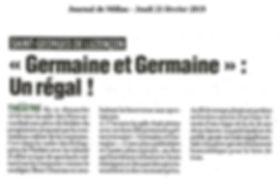 Journal_de_Millau_21_février_2019_(sans_