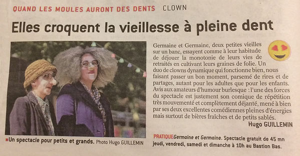 Article Chalon juillet 2018.jpg