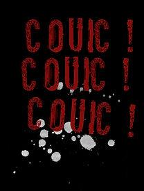 Titre Couic ! 2.jpg