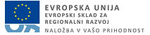 Logo_EKP_sklad_za_regionalni_razvoj_SLO_
