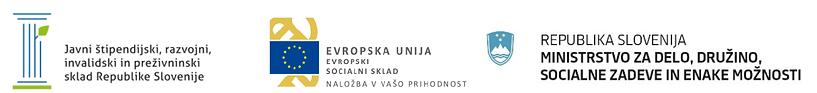 Logotip_vsi_trije_skupaj.png