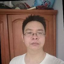 John Jiang.jfif