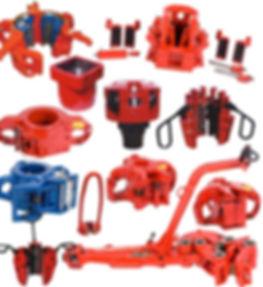 tubular handling tools.jpg