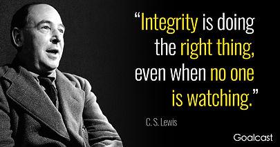 C.S.-Lewis-Quote1.jpg