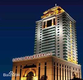 Anzhen Building-3.jpg