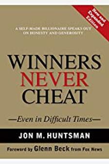 winners-never-cheat.jpg