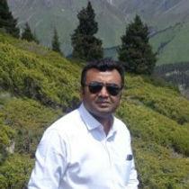 Shashi B.Singh.jpg