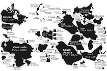 cover_worlds-biggest-crude-oil-reserves-by-country-107d.jpg