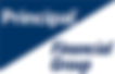 Logo_Principal1.png