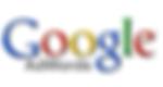 google_adwords1.png