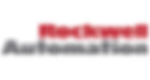 rockwell-automation-logo1.png