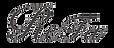 ReFa_logo_ukraine.png