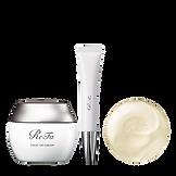 refa-cosmetics.png