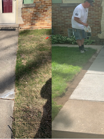 concrete before and after.PNG