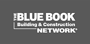 Signs-PDQ-Blue-Book-Construction-Network