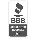 bbb-accredited-business-MTG_edited.png