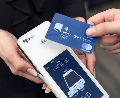 contactless-payments-guide-hero.jpg