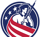 patriot logo-03.png