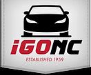 logo-update.png