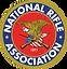 NRA logo-02.png