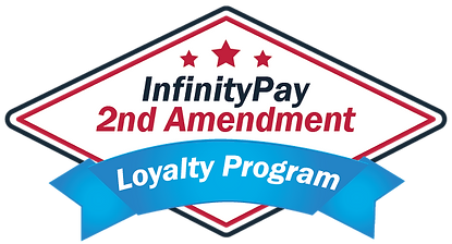 loyalty logo_Artboard 3.png