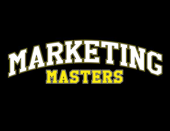 Marketing Masters Logo.png