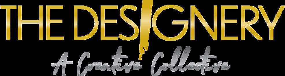 The Designery