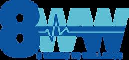 8 Weeks to Wellness Logo.png