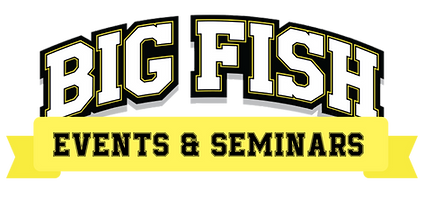 Big Fish Events & Seminars Logo.png