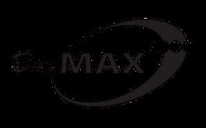 BaxMax Logo Edited (1).png