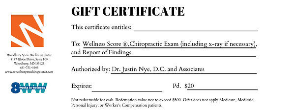 Gift Certificate (17).png