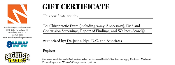 Gift Certificate (16).png