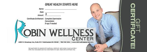 RobinWellnessCenter_HealthPass.png