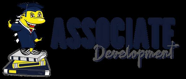 _Big Fish Associate Development Logo.png