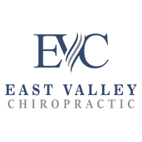 East Valley Chiro Logo PNG.png