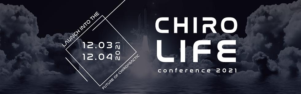 Register for CHIROLife Web Banner.png