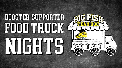 Booster Supporter Food Truck.png