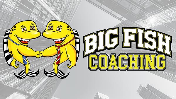 BF Coaching Program Graphic.png
