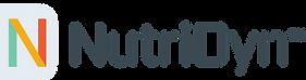 NutriDyn Logo.png
